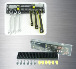 Small Pegboard Set